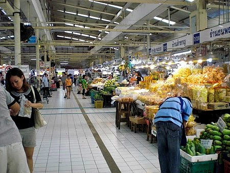 or tor kaw market