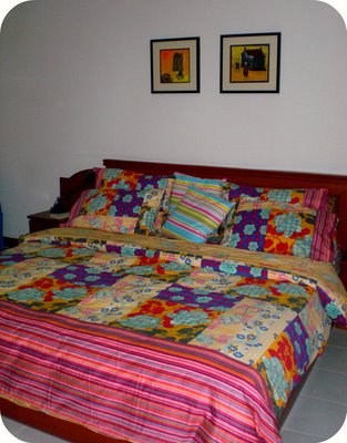 Best Stores To Buy Cheap Bedroom And Bathroom Home Furnishings, Bangkok,  Thailand