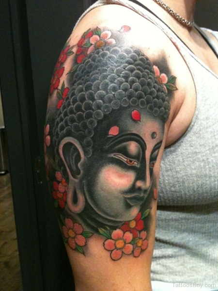 Where To Get The Best Tattoo In Bangkok Thailand These Tattoo