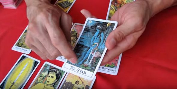 Where to Find a Fortune Teller in Thailand and What to