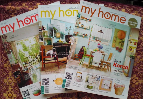 home and decor magazine thailand thailand s my home interior design magazine beautiful 12192