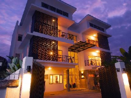 Satellite Tv And Internet >> Want to Rent a Holiday Studio Apartment in Chiang Mai, Thailand? Book One of the Best