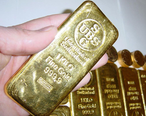 Gold Has Been Such A Good Commodity To Invest In Both Thailand And Of Course Elsewhere Over The Last Few Years Fact I Don T Know Anyone Who Hasn