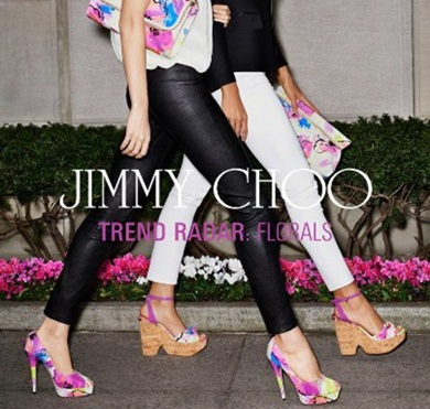 jimmy choo shoes siam paragon