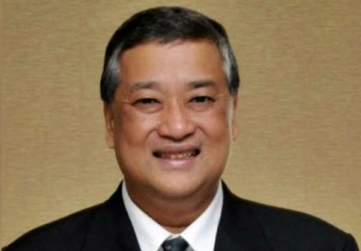 sukhumbhand wins governors race
