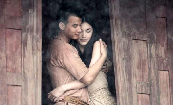 Pee Mak Phra Khanong Makes 200 Million Baht in First 10 Days of