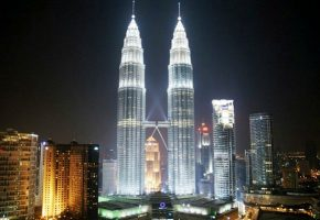 Best Times to Visit Kuala Lumpur, Malaysia: Weather, Festivals and Sales Have an Impact