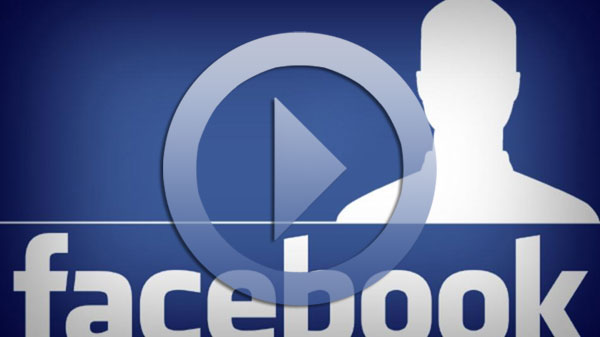 Facebook-Autoplay-Video-Ads