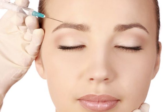 Botox Injections in Bangkok, Thailand are Cheap and Safe