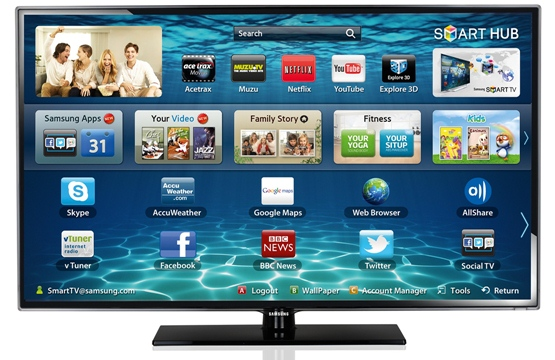 Where To Buy Cheap Brand Name Led Tvs In Bangkok Thailand Tasty