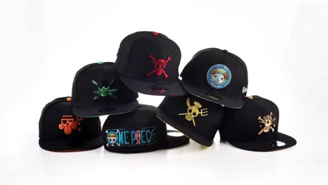 new-era-caps-hats