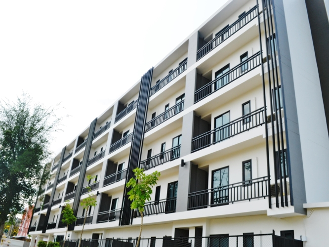 How Much Does An Apartment In Chiang Mai Cost Per Month 2018