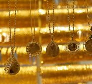 Gold prices in Thailand hit nearly 7-year high in January, 2020